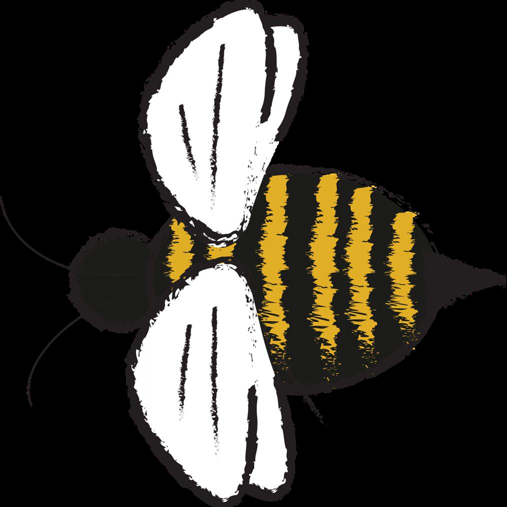 Bienenstreich